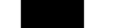 George Thomson signature