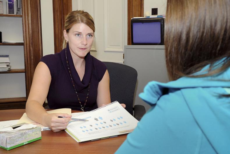 KGH study finds prenatal screening protocols differ