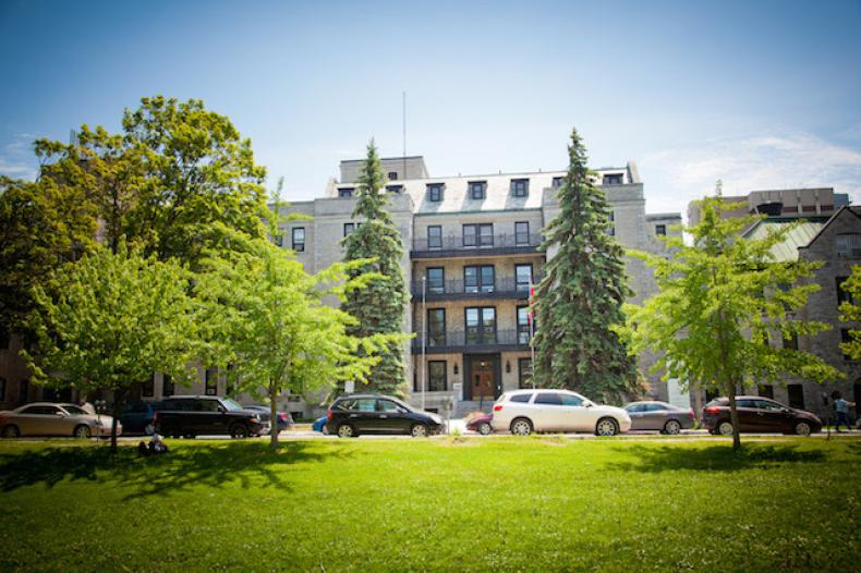 KGH Research Institute