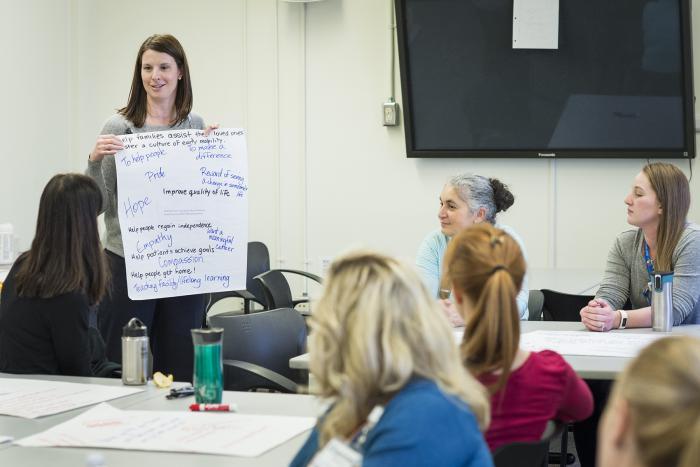 KHSC Engagement Sessions