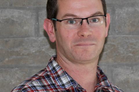Dr. Alan Lomax