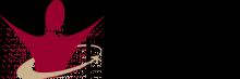 Stroke Services Distinction designation from Accreditation Canada