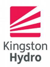Kingston Hydro logo
