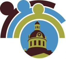 Kingston Immigration Partnership logo
