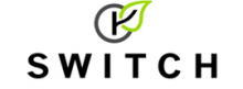 SWITCH Ontario logo