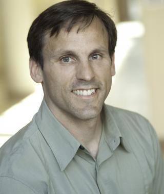 Brian Armsden