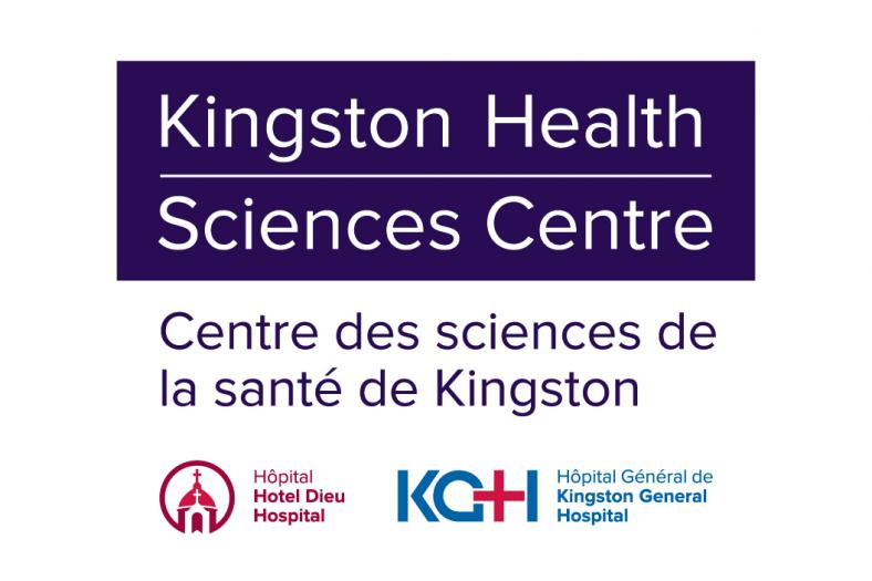 The new KHSC workmark.